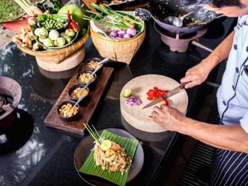 the-siam-cooking-class5.jpg