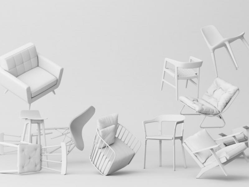 white-chairs-empty-white-background-concept-minimalism-installation-art-3d-rendering_156429-47.jpg